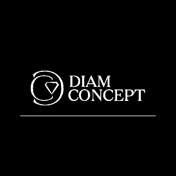 DIAMCONCEPT