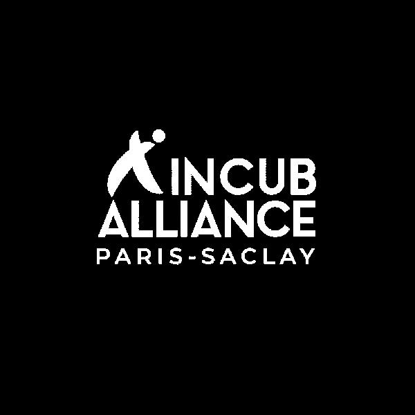 INCUB ALLIANCE