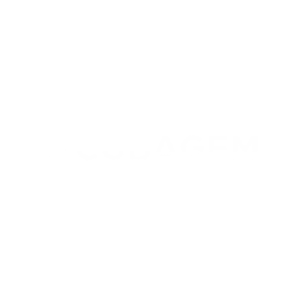 INCUBAGEM