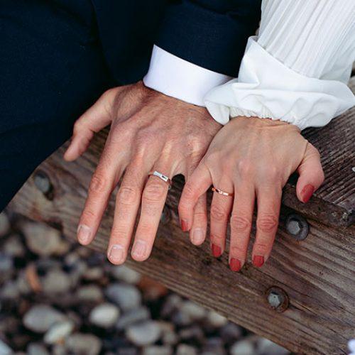 jana-rose-paris-alliance-eternel-or-couple-porte-ethique-responsable 3