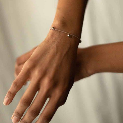 jana-rose-paris-bracelet-diamant