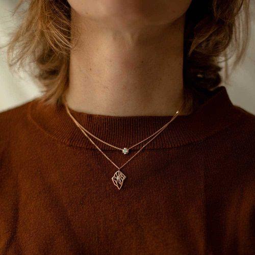 jana-rose-paris-collier-diamant