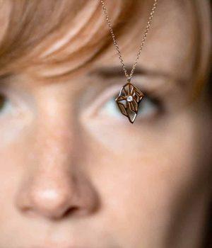 jana-rose-paris-collier-pendentif-medaille-diamant